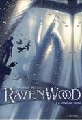 Ravenwood, Tome 2 : La forêt de verre