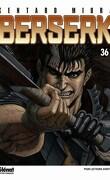 Berserk, Tome 36