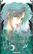 Midnight Wolf, Tome 8