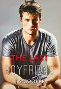 Forever Love, Tome 1 : The Last Boyfriend