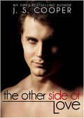 Forever Love, Tome 3 : The Other Side of Love