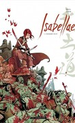 Isabellae, tome 1 : L'homme-nuit