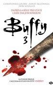Buffy, Volume 3