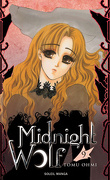 Midnight Wolf, Tome 9