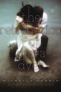 Mara Dyer, Tome 3 : The retribution of Mara Dyer