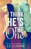The One, Tome 1 : I Think He's The One