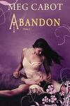 couverture Abandon, Tome 3 : L'Éveil