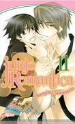 Junjo Romantica, tome 11