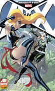 Avengers vs X-Men, Tome 2
