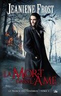 Le Prince des ténèbres, Tome 1 : La Mort dans l'âme