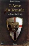 L'âme du temple, Tome 1 : Le livre du cercle