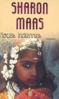 Noces indiennes