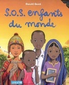 SOS enfants du monde