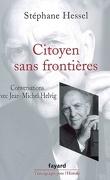 Citoyen sans frontières : conversations avec Jean-Michel Helvig