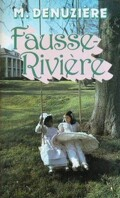 Fausse-Rivière