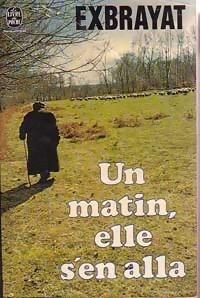 cdn1.booknode.com/book_cover/3508/full/un-matin-elle-s-en-alla-3507862.jpg