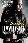 couverture Charley Davidson, Tome 5 : Cinquième tombe au bout du tunnel