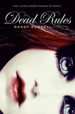 Couverture du livre : Dead Rules