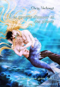 Légende d'une sirène, tome 1 : Des gouttes d'amour et des pleurs