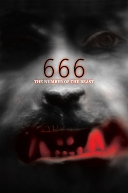 Couverture du livre : 666 : The Number of the Beast