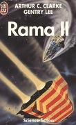 Rama, Tome 2 : Rama II