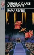 Rama, Tome 4 : Rama révélé