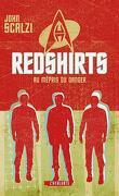 Redshirts, au mépris du danger
