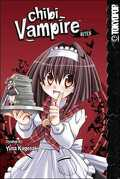 Karin : Databook : Marugoto Hanaji Book