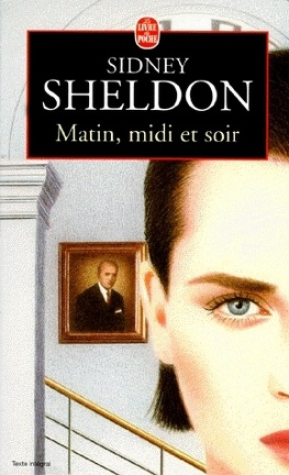 Couverture du livre : Matin, midi et soir