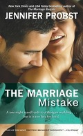 Comment Épouser un Millionnaire, Tome 3 : The Marriage Mistake