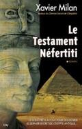 Le Testament Néfertiti