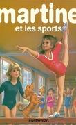 Martine et les sports