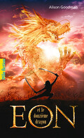 Eon et le douzieme dragon