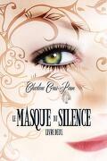 Le Masque du Silence, Tome 2