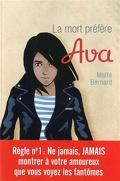 La mort préfère Ava