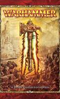 Warhammer le jeu des batailles fantastiques