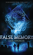 False Memory, Tome 1