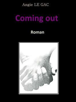 Couverture du livre : L'homme qui murmurait à l'oreille de son palefrenier