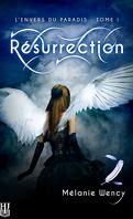 L'envers du Paradis, tome 1 : Résurrection