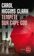 Tempête sur Cape Cod