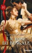 Danger & Desire, Tome 1 : La rose du Bengale