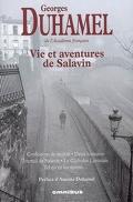 Vie et aventures de Salavin