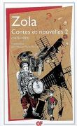 Contes et nouvelles, tome 2 : 1875-1899