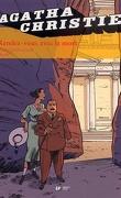 Agatha Christie, tome 24 : Rendez-vous avec la mort