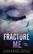 Insaisissable, Tome 2.5 : Fracture Me