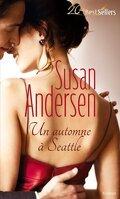 Sisterhoods Diaries, Tome 1 : Un automne à Seattle