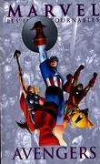 Marvel Les incontournables Tome 6 - Avengers