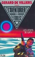 L'Aventurier des Étoiles, tome 1 : Les Vents de Gath