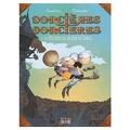 Sorcières Sorcières, tome 1 : Le mystère du jeteur de sort