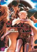 Black Sun, Tome 1